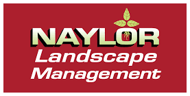NaylorLandscapeMgt