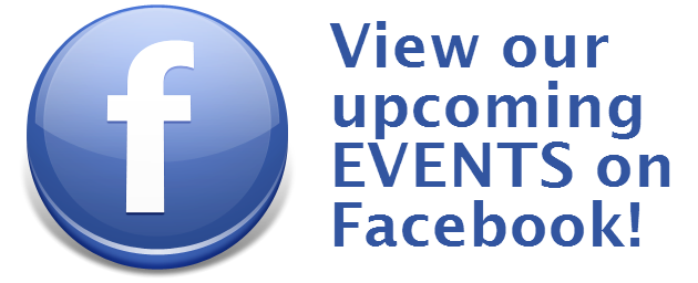 FB-events